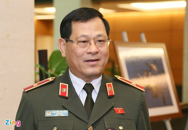 39 nguoi chet trong container o Anh anh 1