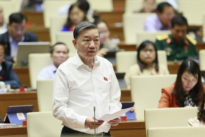 Pho thu tuong canh bao nguy co neu khong go duoc 'the vang' cua EC hinh anh 2