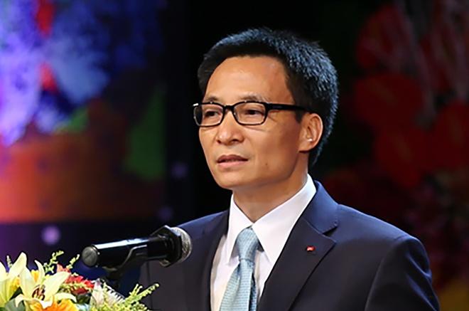 ba Nguyen Thi Kim Tien anh 1
