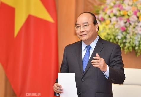 Thanh vien Chinh phu dong gop ung ho doi bong da nu Viet Nam hinh anh 1