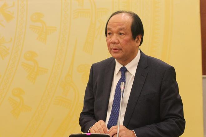 Tang truong GDP cua Viet Nam cao hang dau the gioi hinh anh 1 dung.JPG