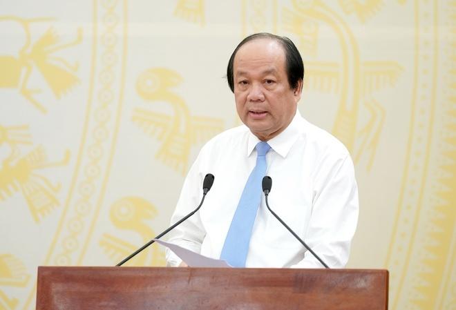 hop bao Chinh phu thuong ky thang 4 anh 4