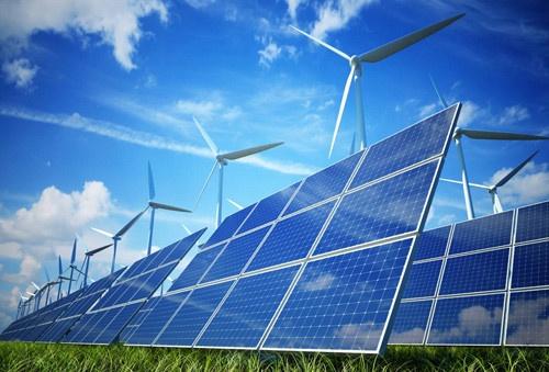 Vì sao Bộ Chính trị khuyến khích tư nhân đầu tư lĩnh vực năng lượng? - Xã hội