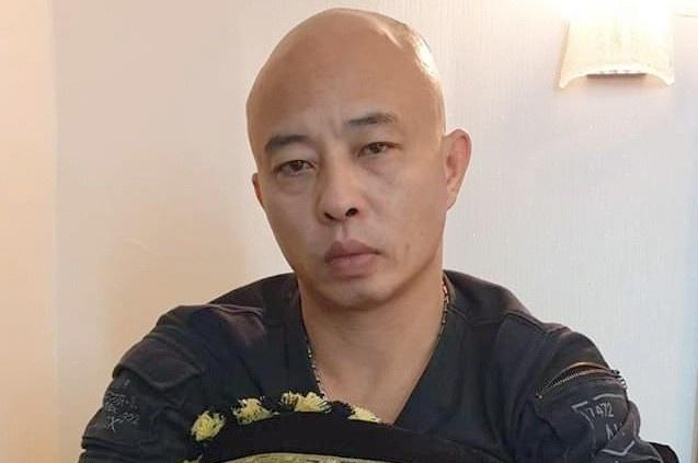 nghi van Duong Nhue duoc bao ke anh 1