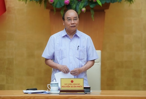 mo lai cac duong bay quoc te anh 1
