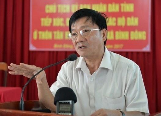ky luat canh cao nguyen Chu tich Quang Ngai anh 1