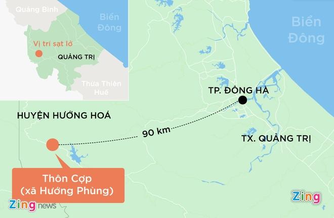 2 truc thang san sang cuu ho tai Quang Tri anh 3