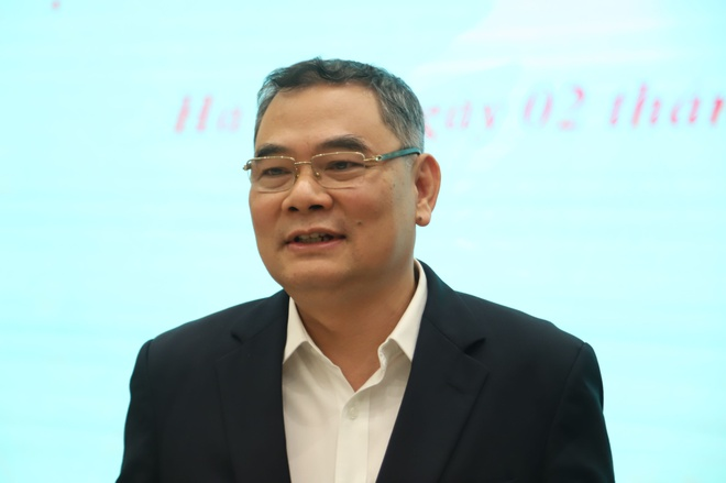 suc khoe ong Nguyen Duc Chung trong trai giam anh 1