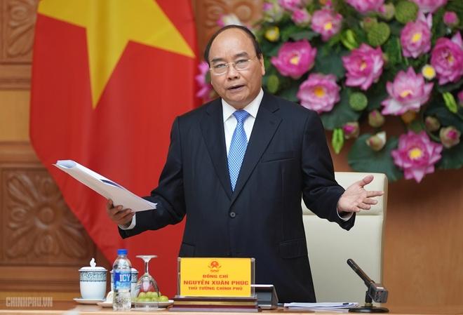 hop bao Chinh phu thuong ky thang 2 anh 2