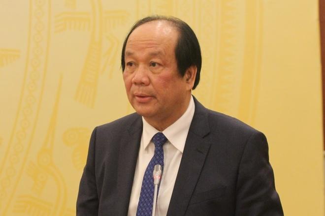 hop bao Chinh phu thuong ky thang 2 anh 3