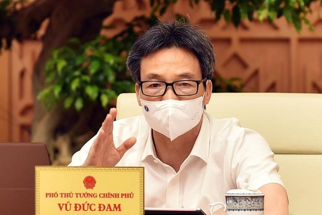 'Khong ap dung may moc mo hinh 3 tai cho' hinh anh
