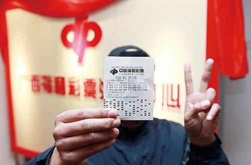 Truy tim chu nhan ve so doc dac 1,2 trieu USD hinh anh