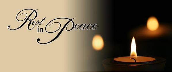 Hai thi the nan nhan QZ8501 ve dat lien hinh anh 10