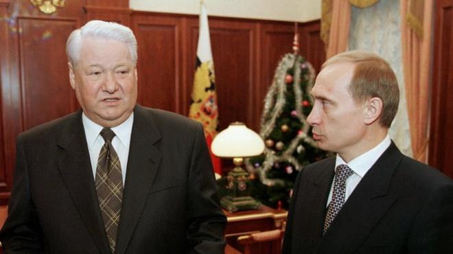 15 nam ong Putin thay doi nuoc Nga hinh anh