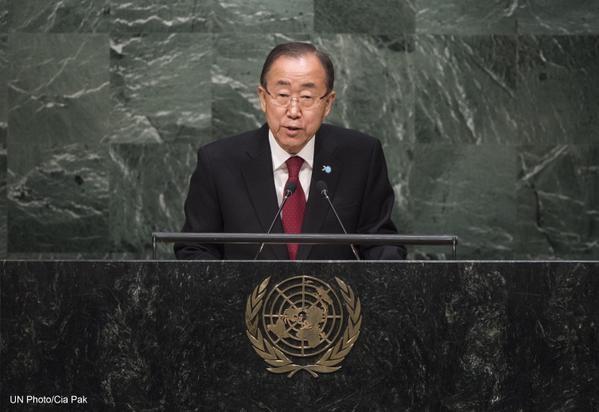 My - Nga: Ke len an, nguoi ca ngoi lanh dao Syria hinh anh 4