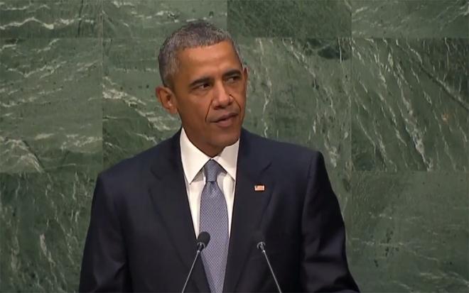 My - Nga: Ke len an, nguoi ca ngoi lanh dao Syria hinh anh 6
