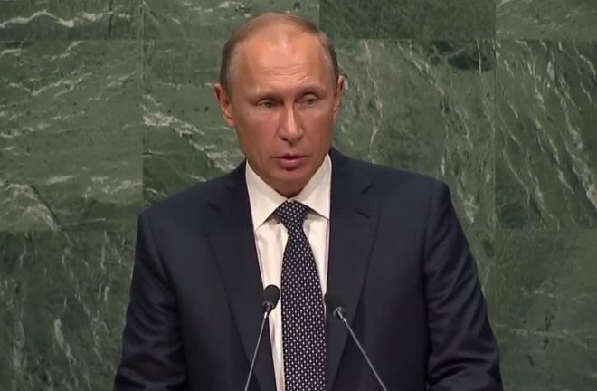 My - Nga: Ke len an, nguoi ca ngoi lanh dao Syria hinh anh 10