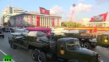 Nguoi Trieu Tien ho vang ten Kim Jong Un hinh anh 18