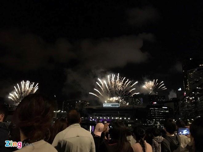 Sydney, Hong Kong, Singapore ky vi duoi phao hoa nam moi hinh anh 28