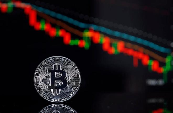 tin-hieu-xau-doi-voi-thi-truong-bitcoin