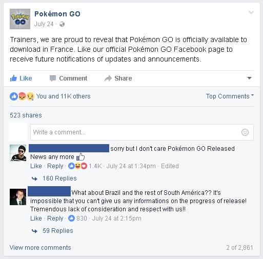 start-up hoc duoc gi tu that bai cua pokemon go anh 2