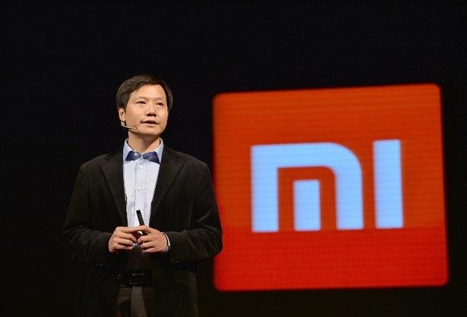 CEO hang 'Apple cua Trung Quoc' rot hang top 10 nha giau hinh anh