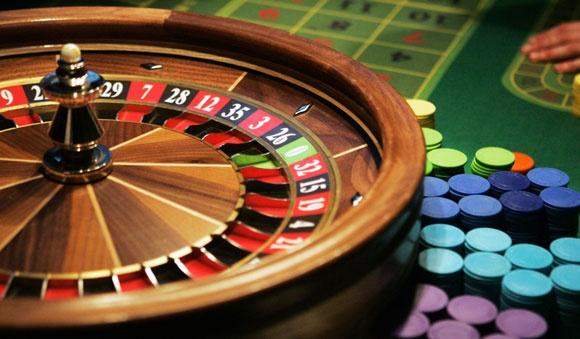 nghi dinh ve kinh doanh casino anh 1
