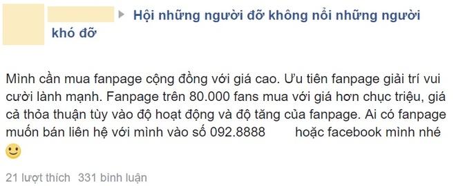 Thi truong beo bo kieu 'ban xe dien banh to 449.000 dong' hinh anh 2