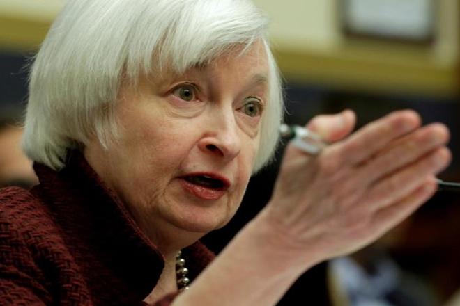 Fed tiep tuc tang lai suat lan thu hai trong 3 thang hinh anh