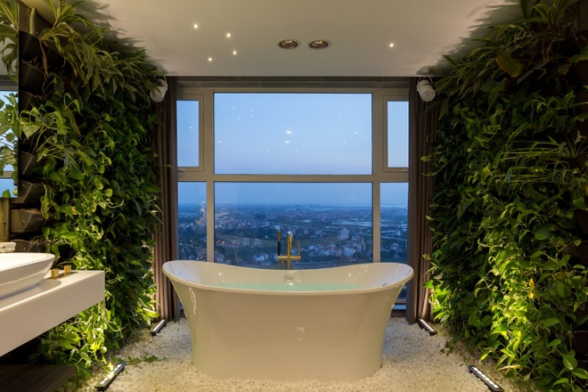 penthouse ecopark 250m2 anh 13