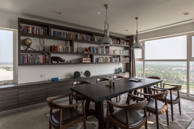 penthouse ecopark 250m2 anh 7