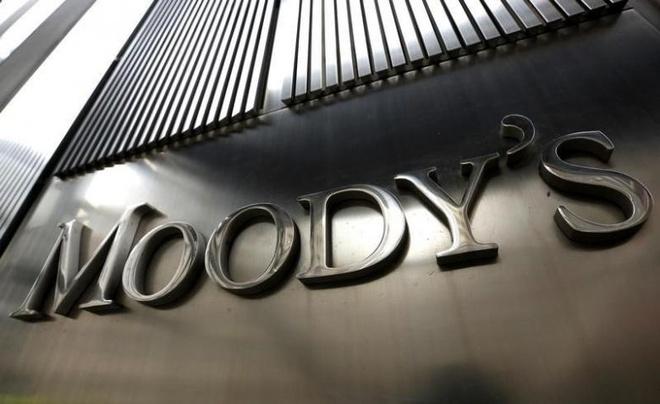"""Moody's: Viet Nam tang bac xep hang tin nhiem len muc """"tich cuc"""" hinh anh 1"""