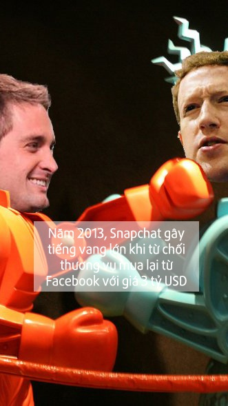 chan dung ceo snapchat evan Spiegel anh 12