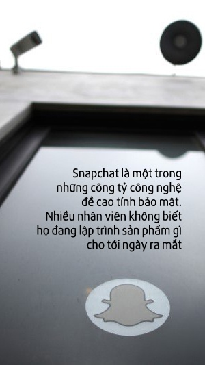chan dung ceo snapchat evan Spiegel anh 16