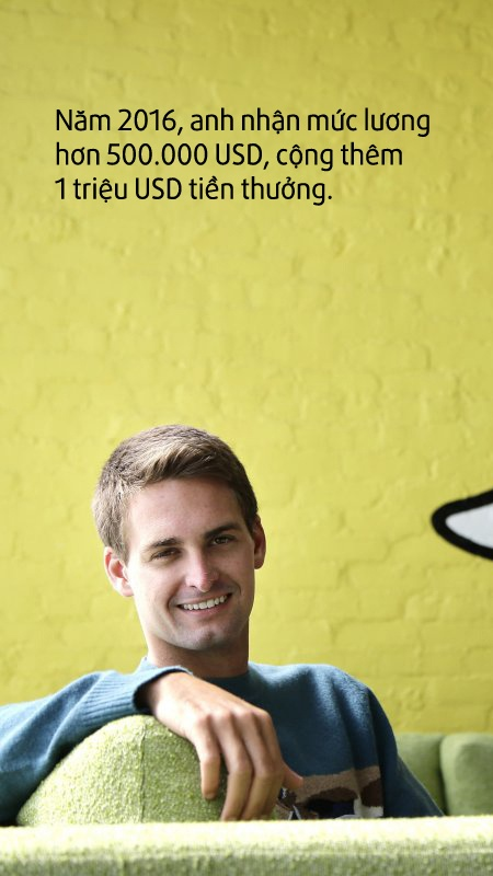chan dung ceo snapchat evan Spiegel anh 18
