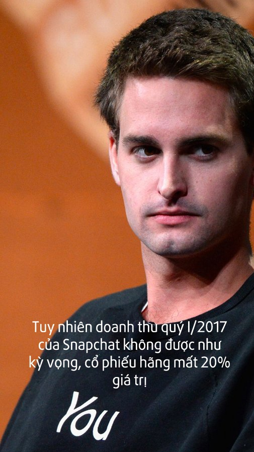 chan dung ceo snapchat evan Spiegel anh 22