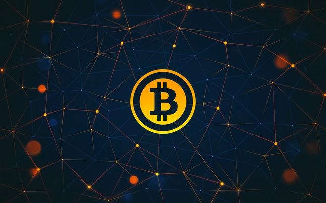 tien thuat toan bitcoin la gi anh 1