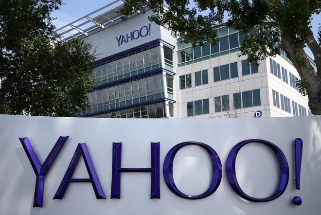 Yahoo chinh thuc ban minh, doi ten thanh Altaba hinh anh