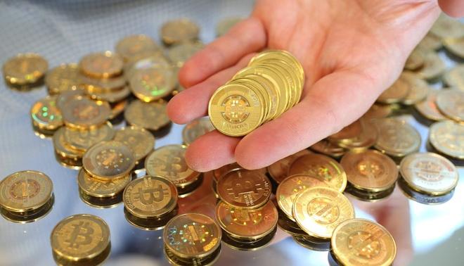 tien thuat toan bitcoin la gi anh 6