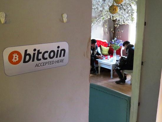 tien thuat toan bitcoin la gi anh 8