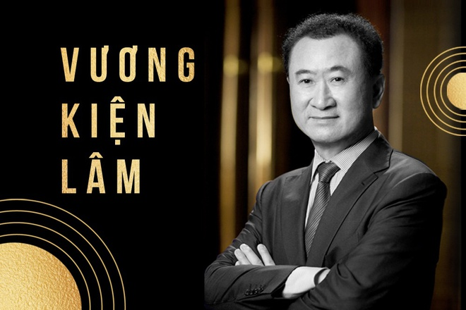 Ong trum bat dong san Trung Quoc va hanh trinh tu anh linh tay trang hinh anh