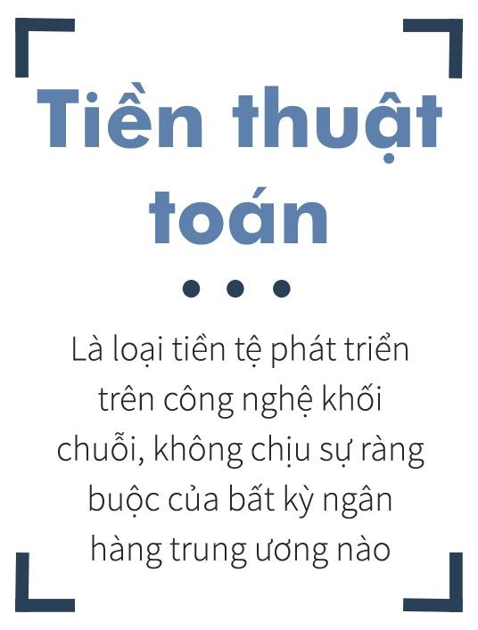 Viet Nam sap co khung phap ly chinh thuc quan Bitcoin hinh anh 1