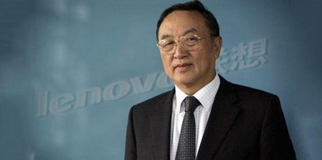Ong chu Lenovo chi hon 1,7 ty USD mua ngan hang Luxembourg hinh anh