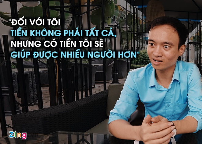 Chang sinh vien suy than do 4 thanh chu cong ty moi gioi nha dat hinh anh 3