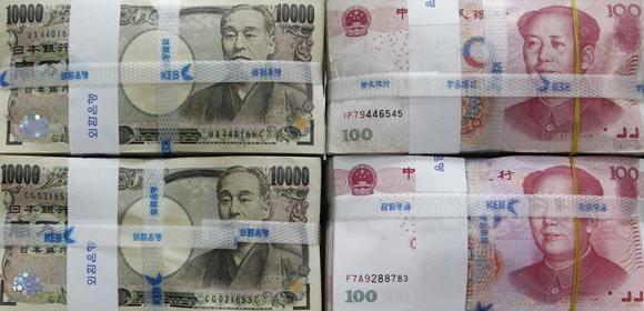 Nikkei: Cac tap doan toan cau uu tien 'cat tien trong ket' hinh anh