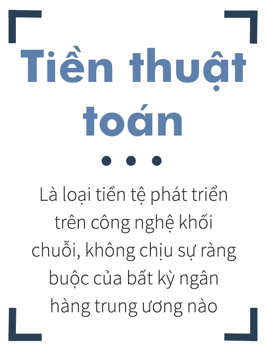trung quoc cam bitcoin anh 1
