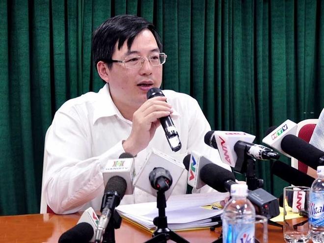 Bo Tai chinh noi gi ve dinh gia hang phim 0 dong? hinh anh 1