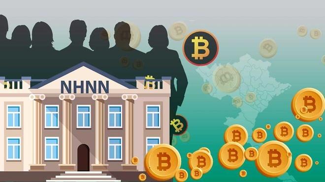 Nguoi Viet co the lam gi voi Bitcoin? hinh anh