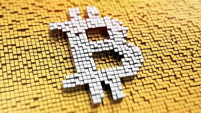 7 ngay nao loan cua Bitcoin: Len dinh 18.000 USD, 'ca map' chot loi hinh anh