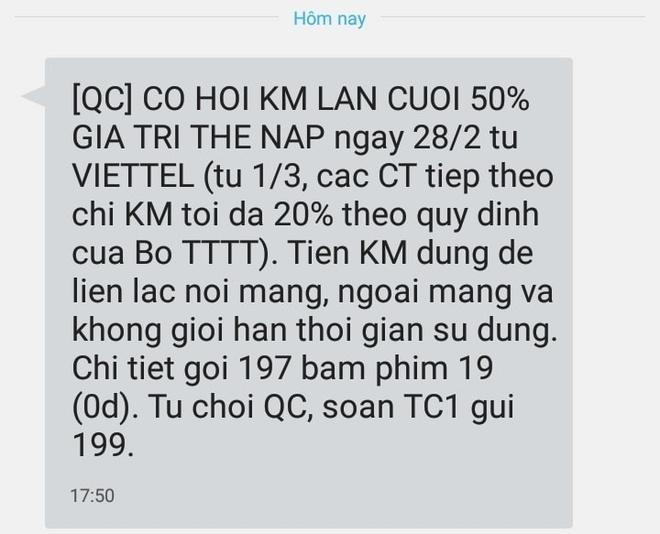 nap the 50% lan cuoi anh 2
